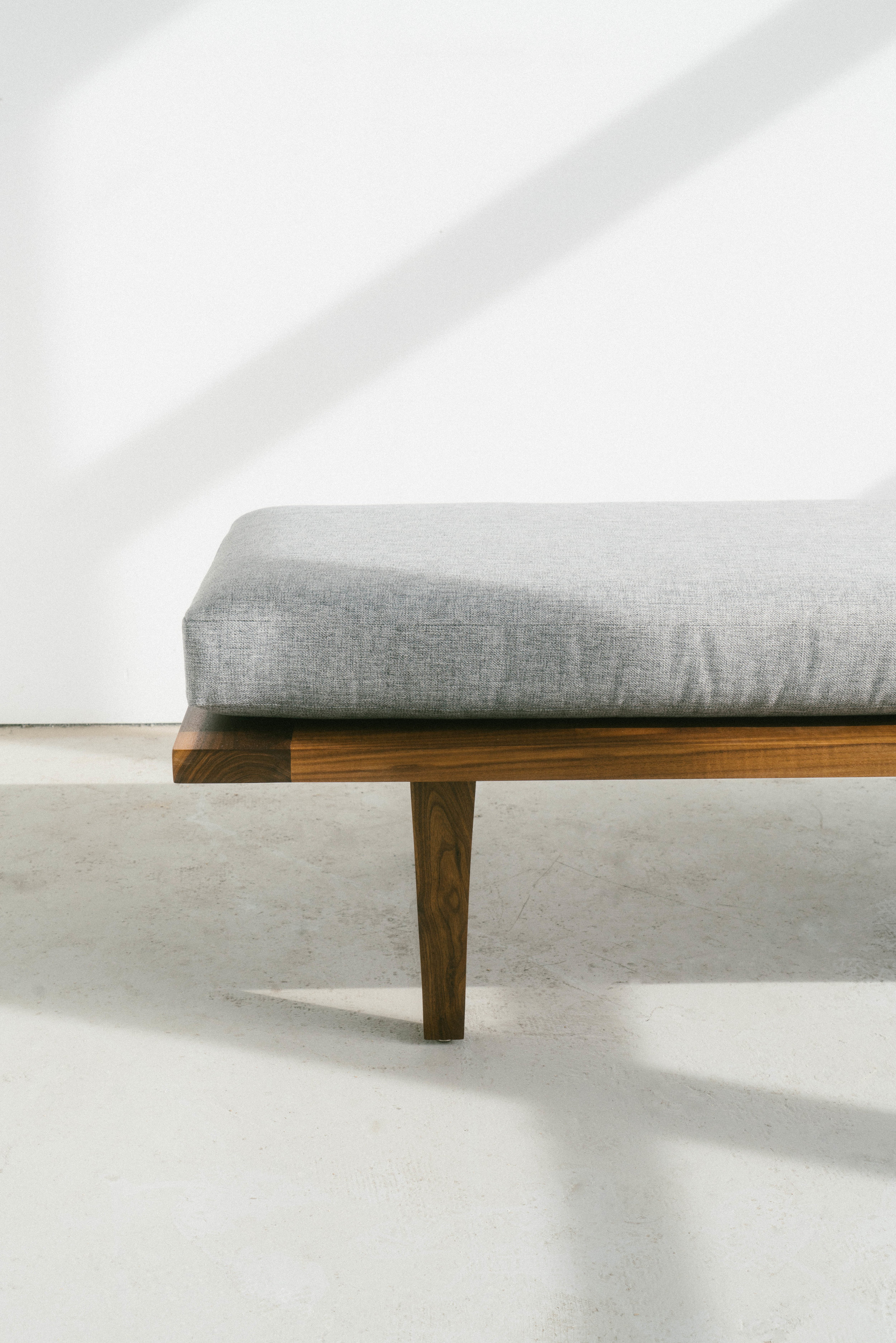 daybed2-s.jpg