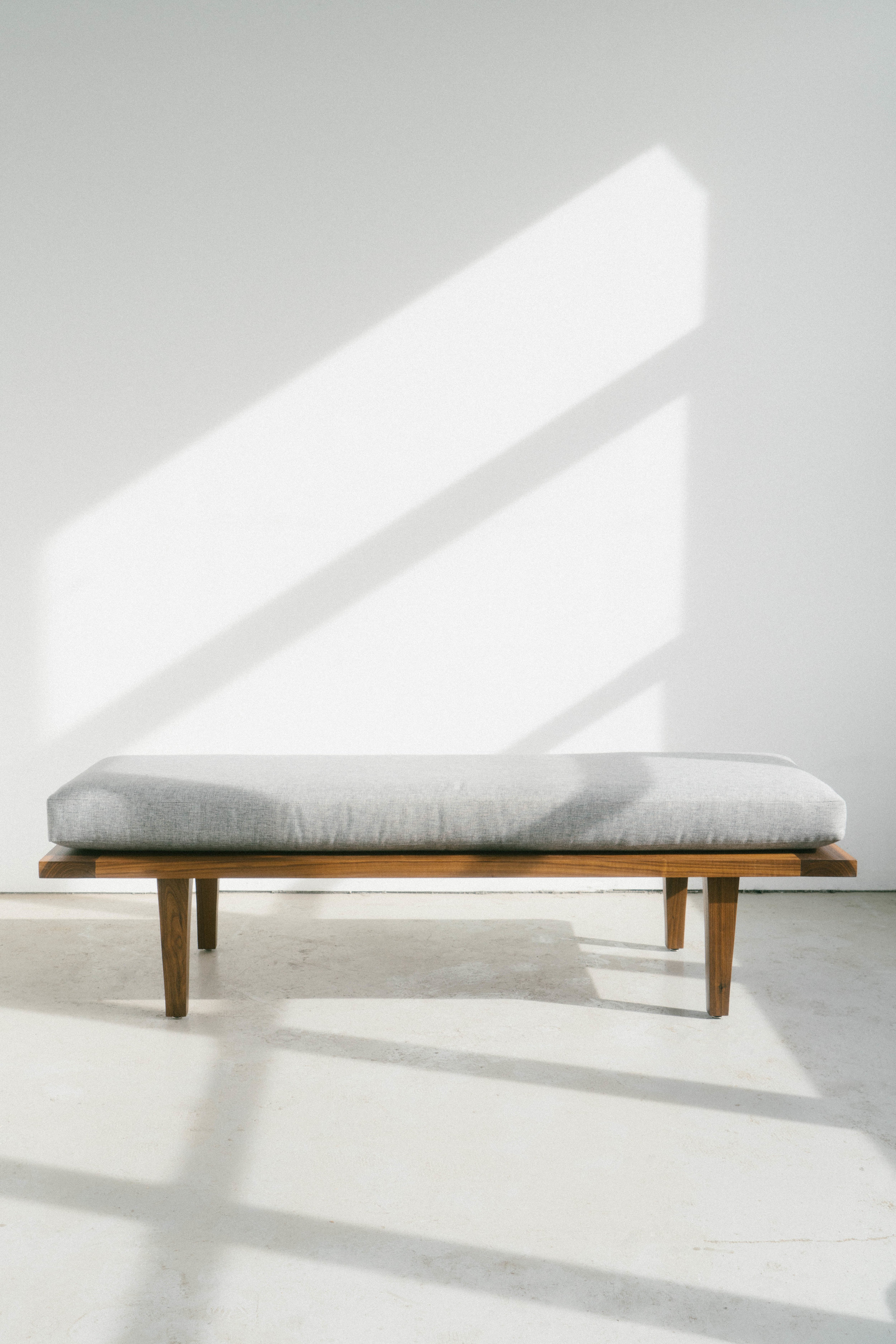 daybed8-s.jpg