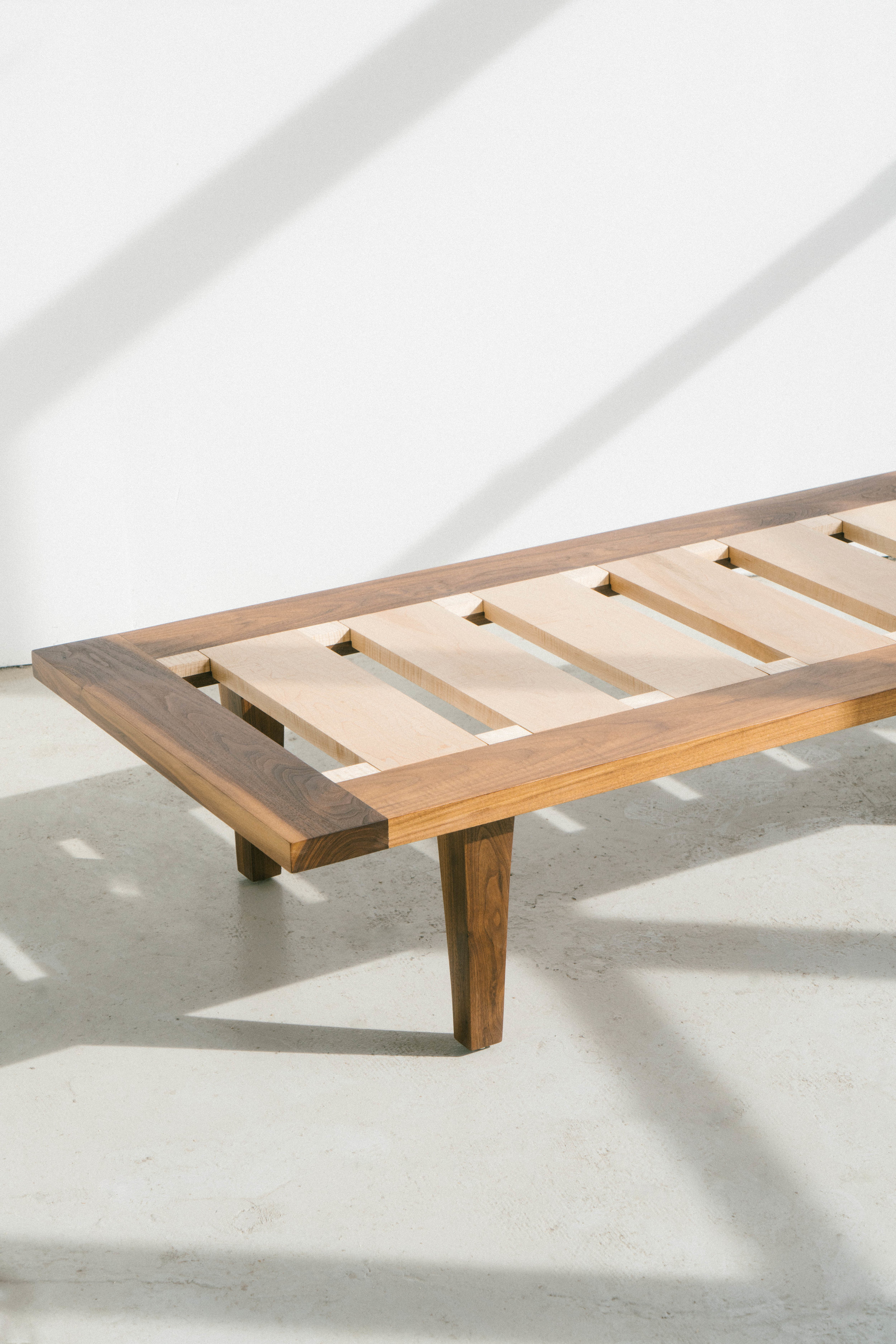 daybed10-s.jpg