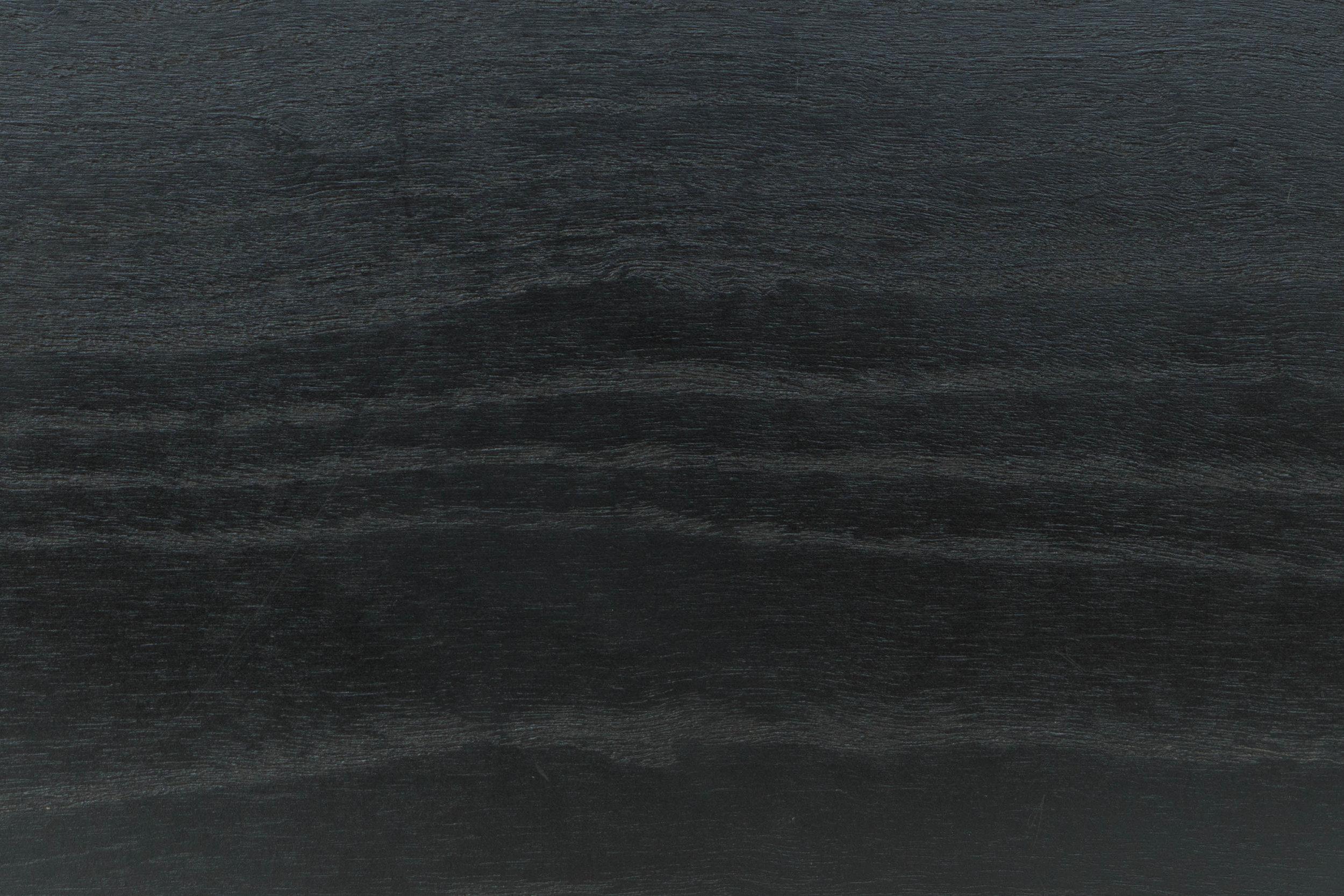 black_ash1.jpg
