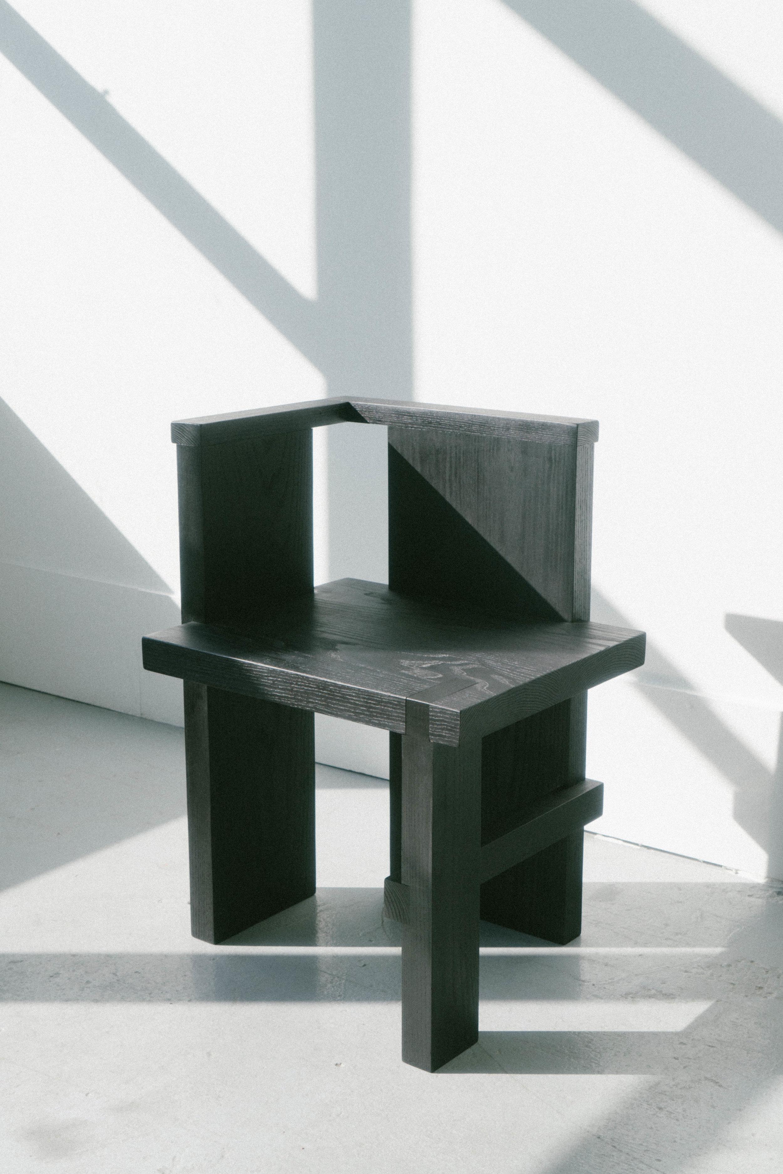 sculpturalchair1.jpg