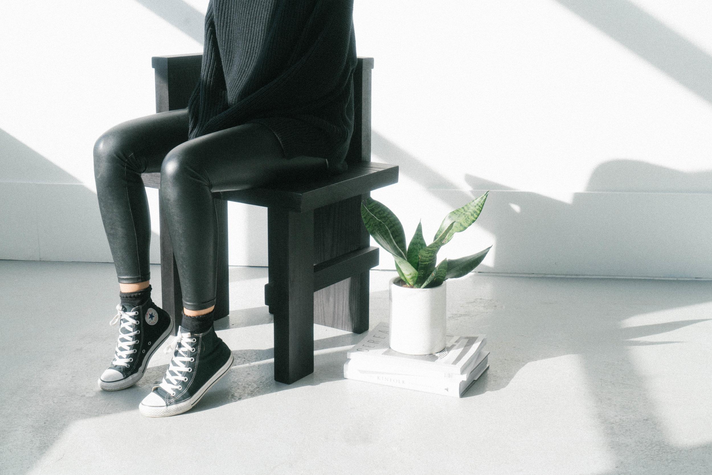 sculpturalchair7_s.jpg
