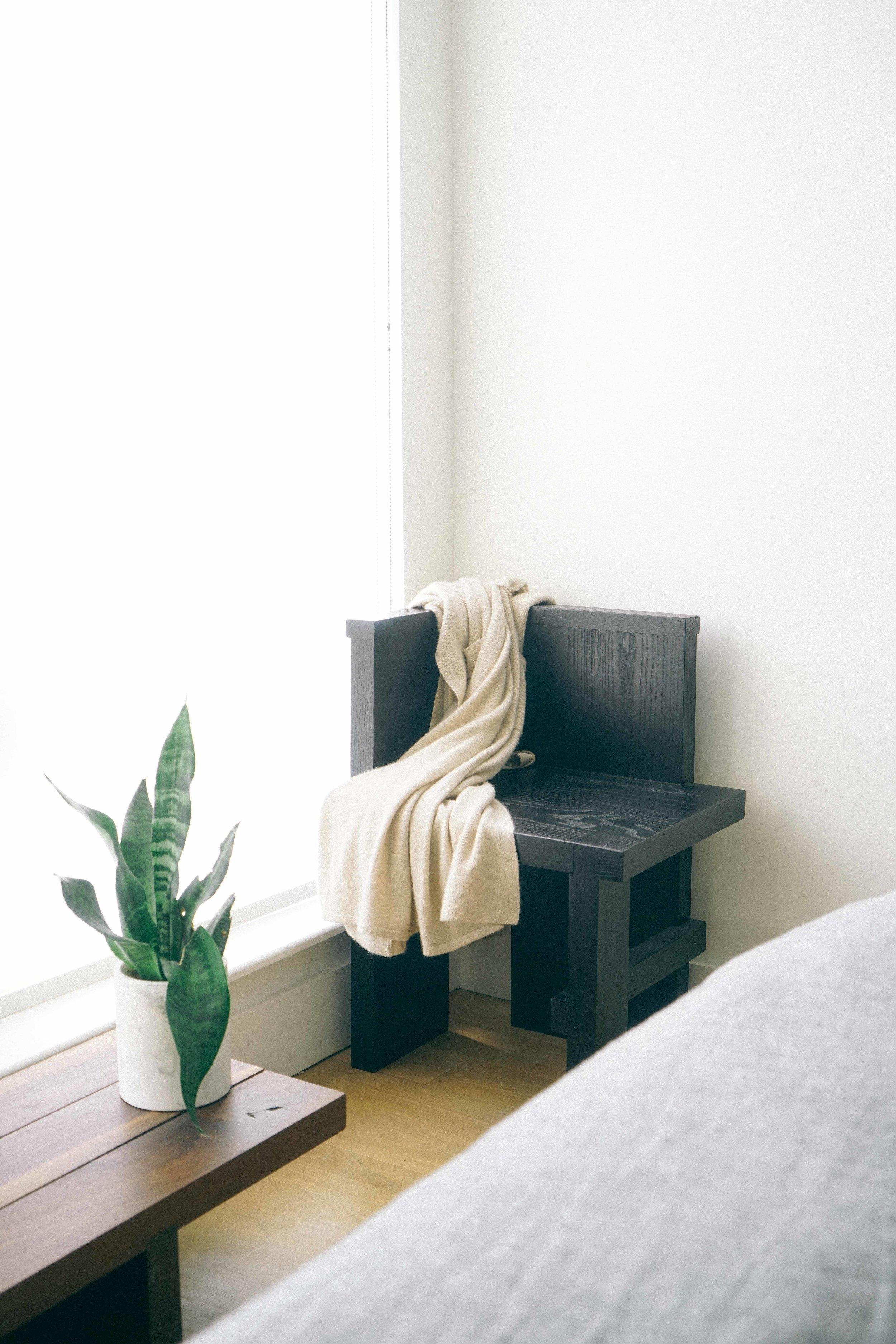 sculpturechair1.jpg