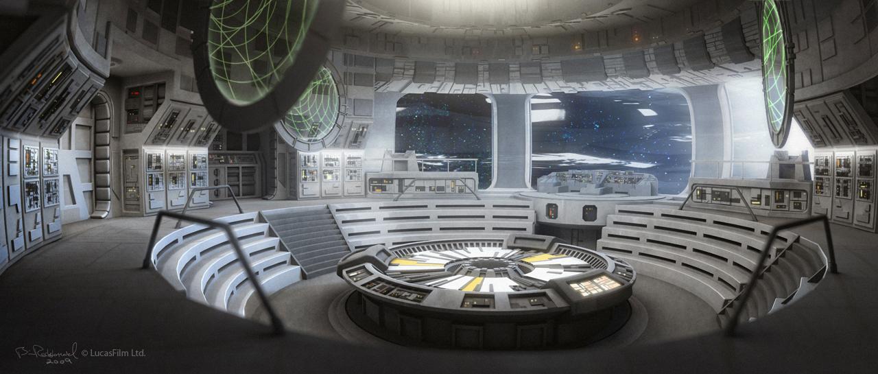 RebelShip_Bridge.jpg