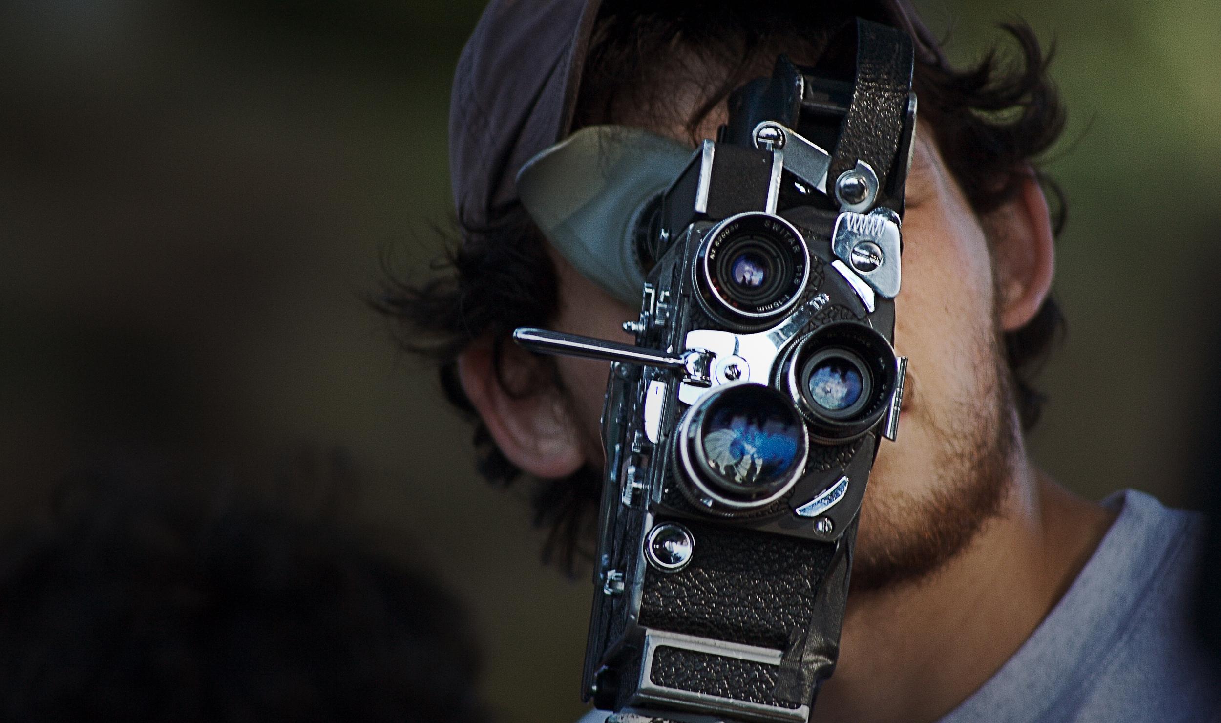 cameraman1 copy.jpg