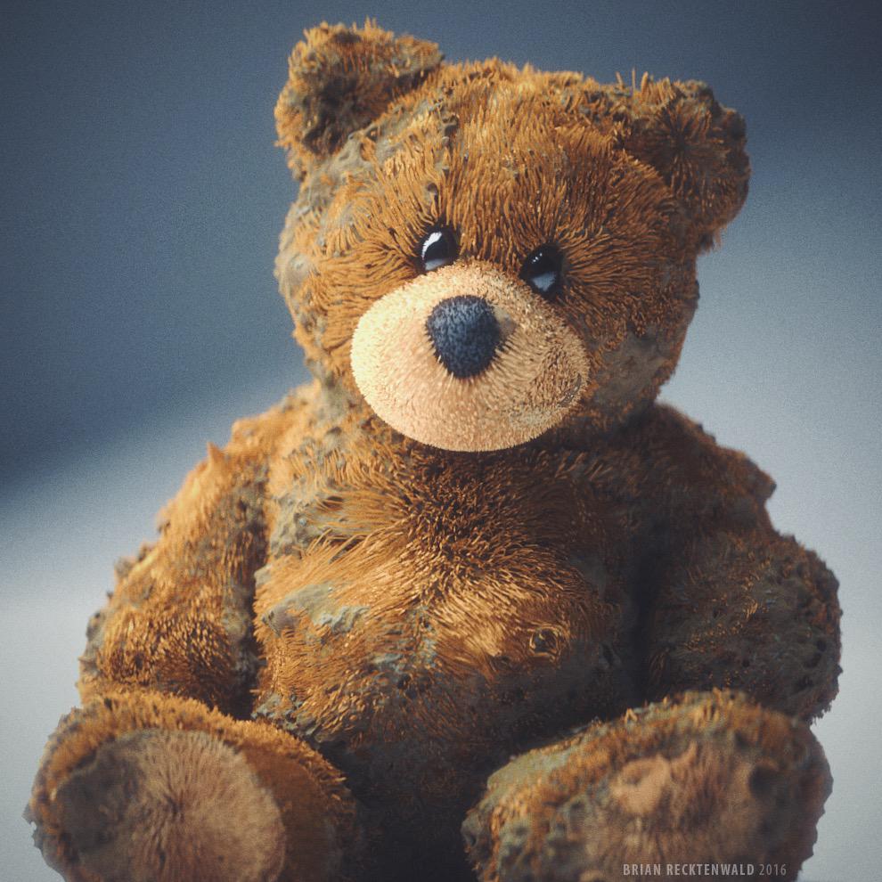 bear_render.jpg