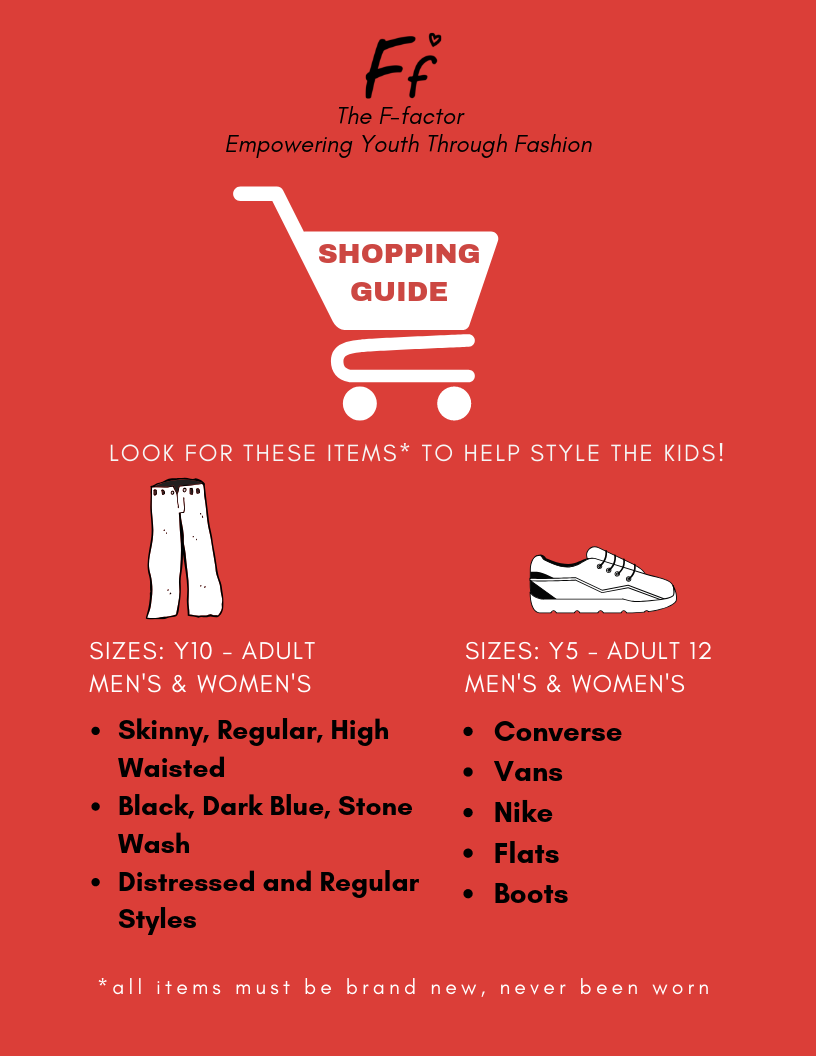 Shoppers Guide.png