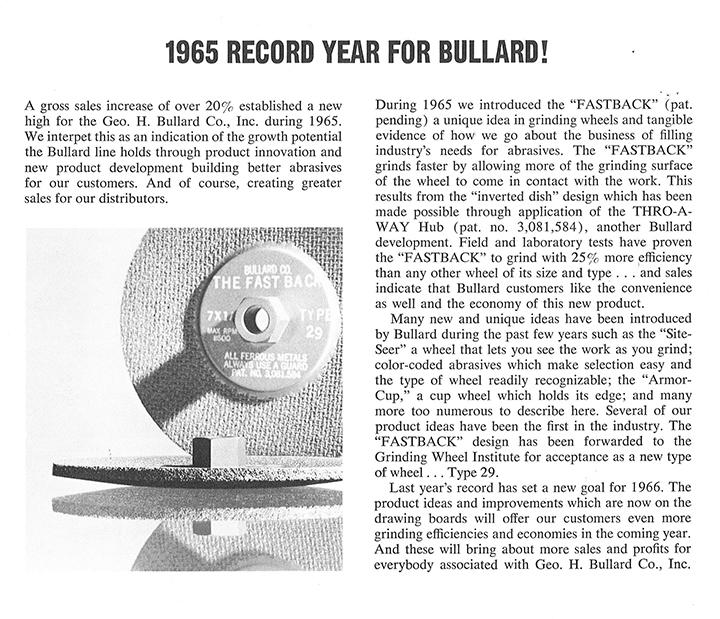 Bullard_Heritage_4.jpg
