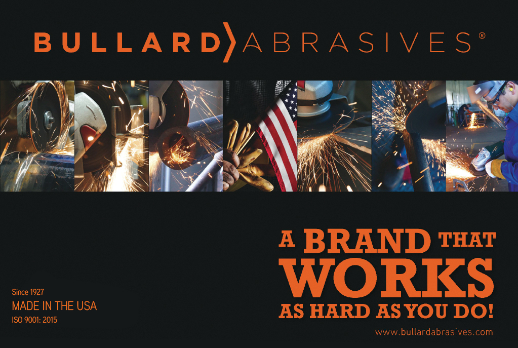 Bullard_BrandThatWorks_1.jpg