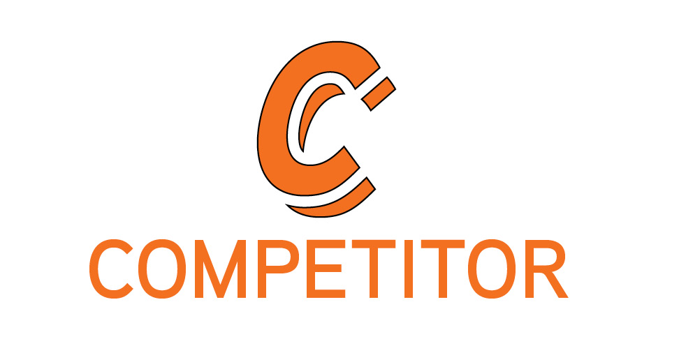 COMPETITOR_Icon.jpg