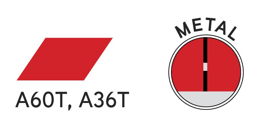 A60T_A36T_Type1.jpg