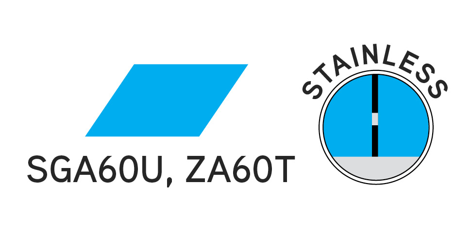SGA60U_ZA60T_Type1_Icon.jpg