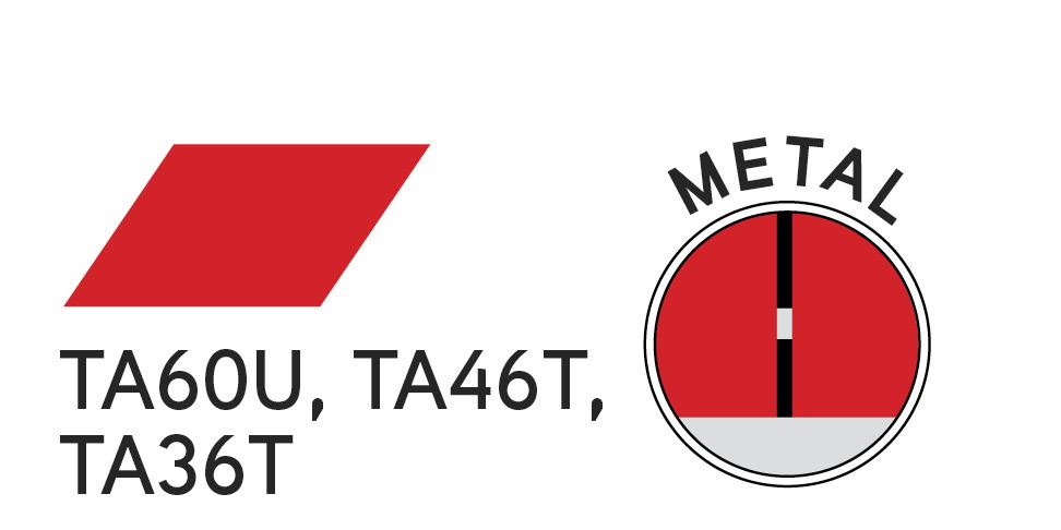 TA60U_TA46T_TA36T_Type1.jpg