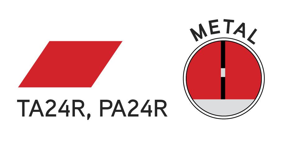 TA24R, PA24R_Type1.jpg