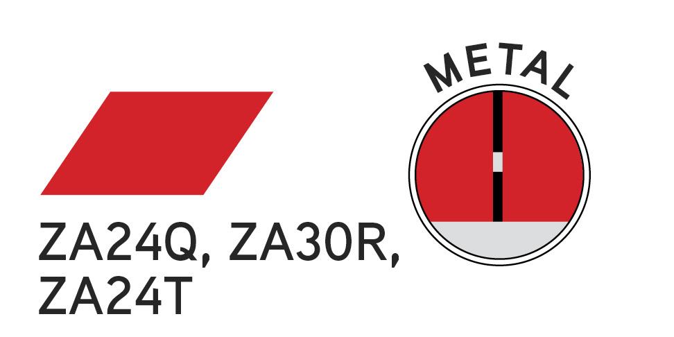 ZA24Q_ZA30R_ZA24T_Type1.jpg