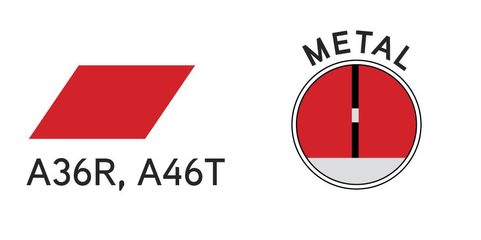 A36R_A46T_Type1.jpg