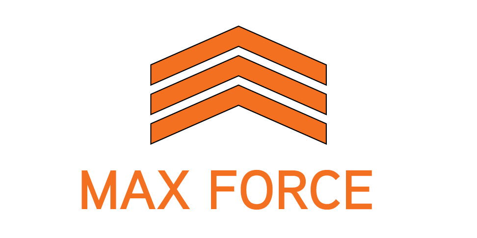 MAXFORCE_Icon.jpg