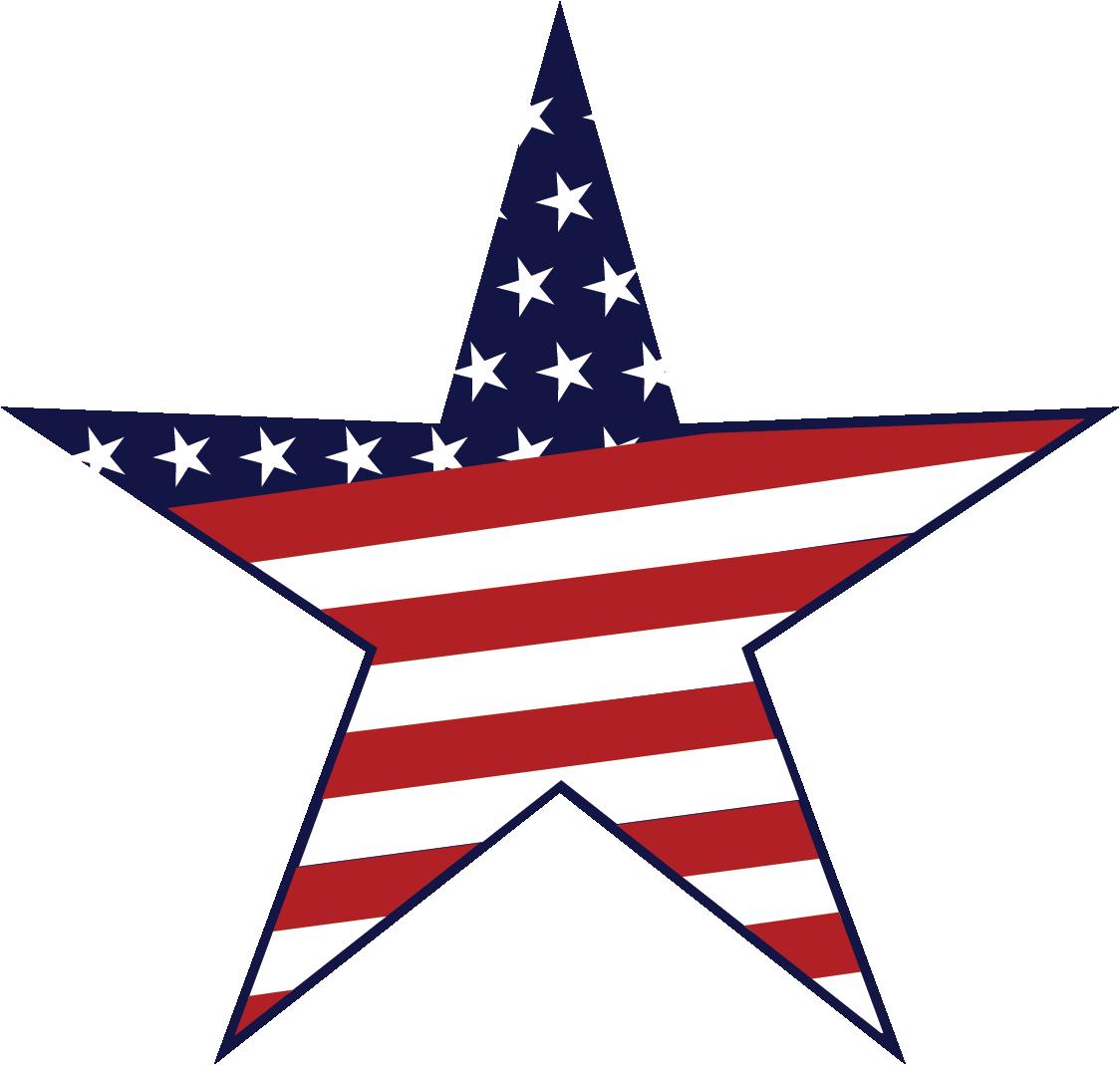 About American Made Custom Abrasives At Bullard Abrasives