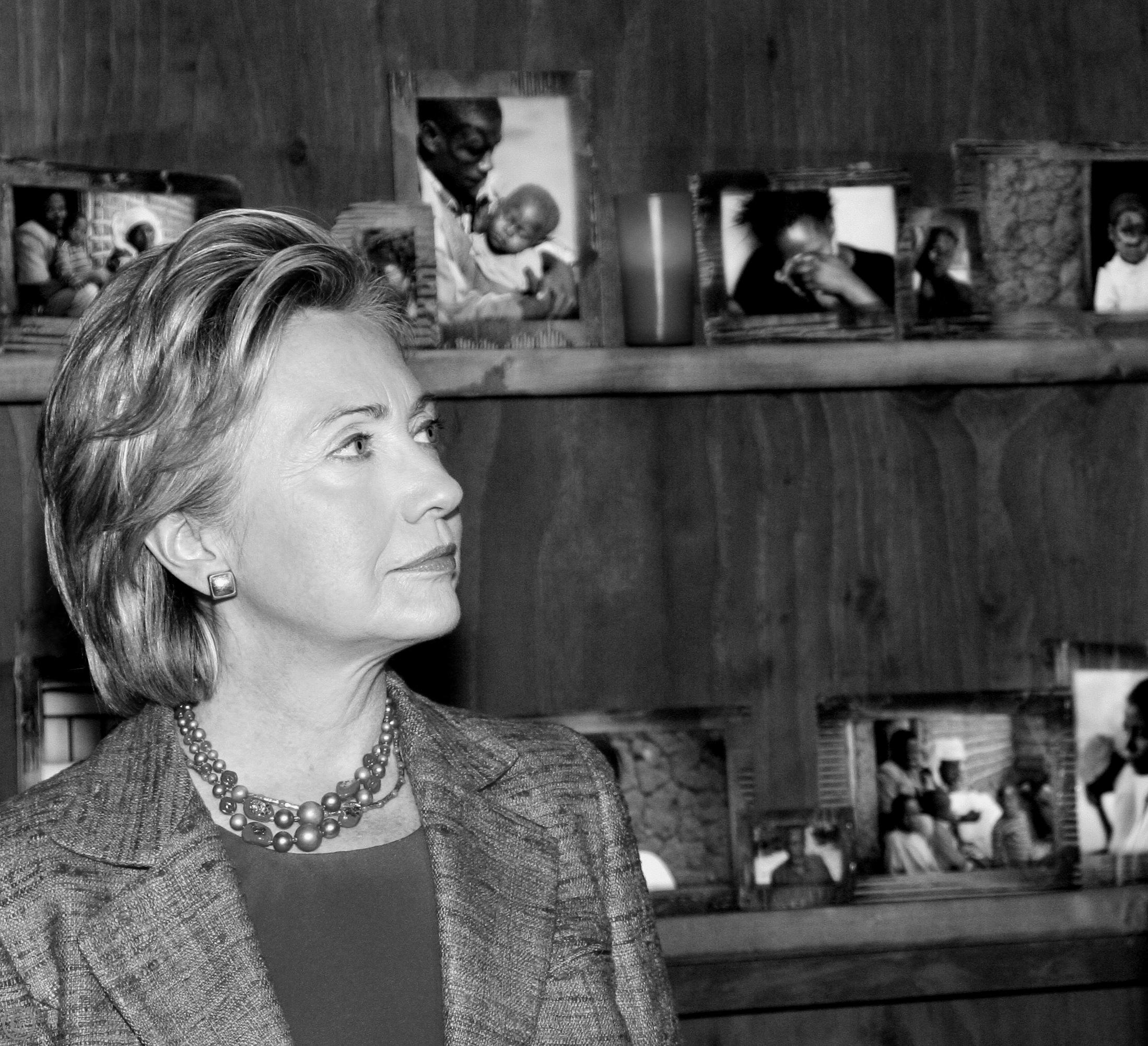 HillaryClinton_profile.jpg