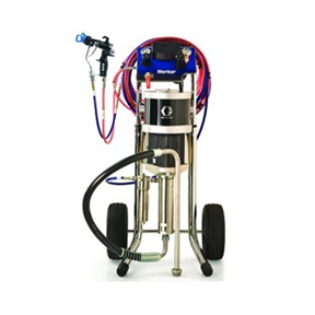 Airless-pumps-5.png