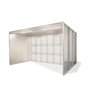 paint-booths-2.png