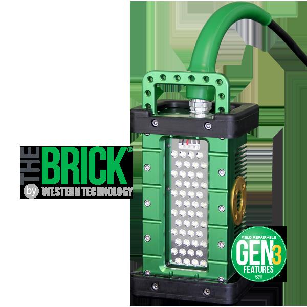 BRICK_Gen3_Prod-SQ-WEB.png