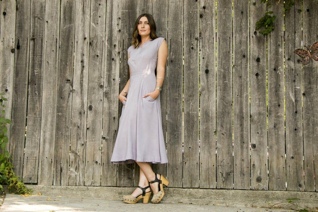 field-day-xena-dress_1024x1024.jpg