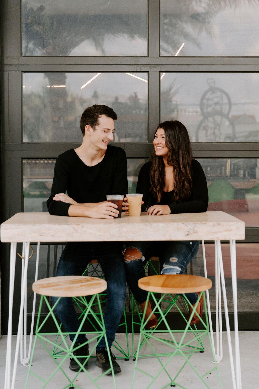 MMP-Caleb&Karina-2019-09-06095.jpg