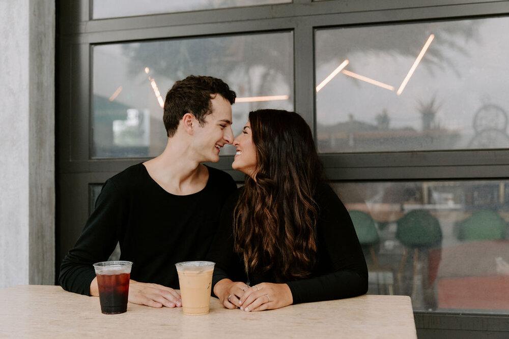 MMP-Caleb&Karina-2019-09-06118.jpg