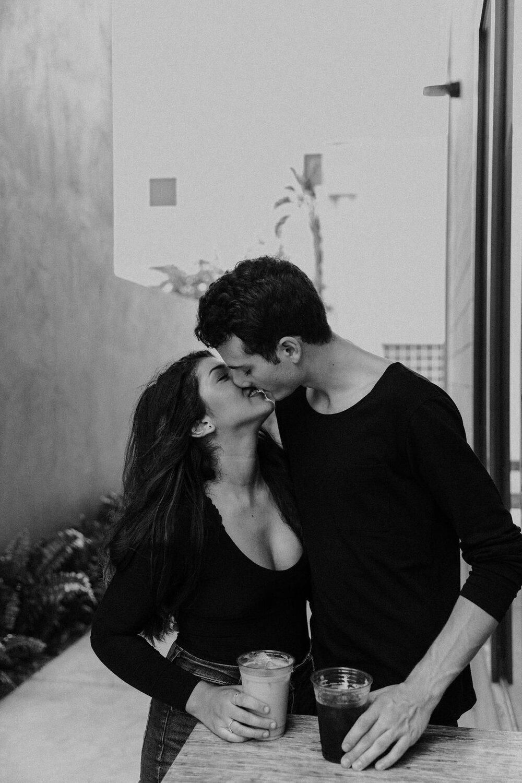 MMP-Caleb&Karina-2019-09-06191-3.jpg