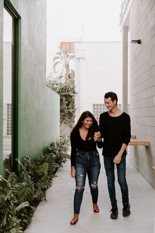 MMP-Caleb&Karina-2019-09-06208.jpg
