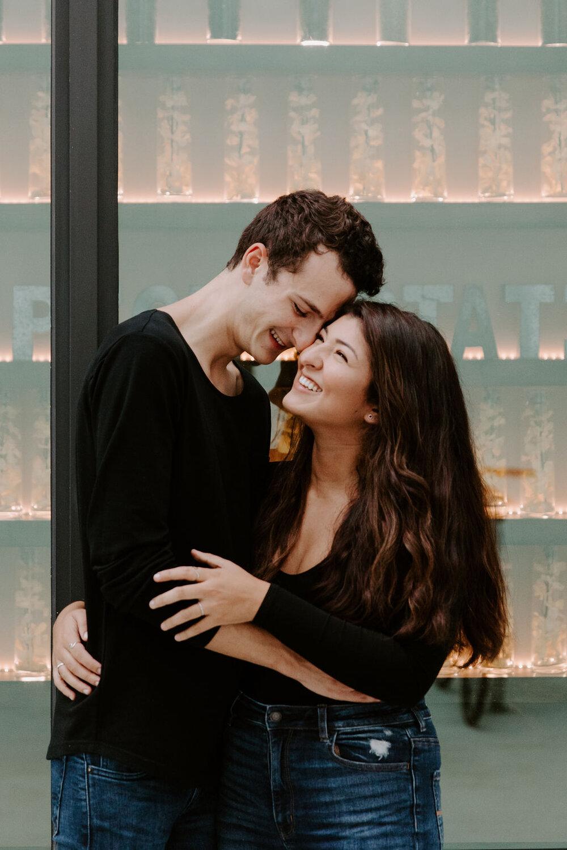 MMP-Caleb&Karina-2019-09-06236.jpg