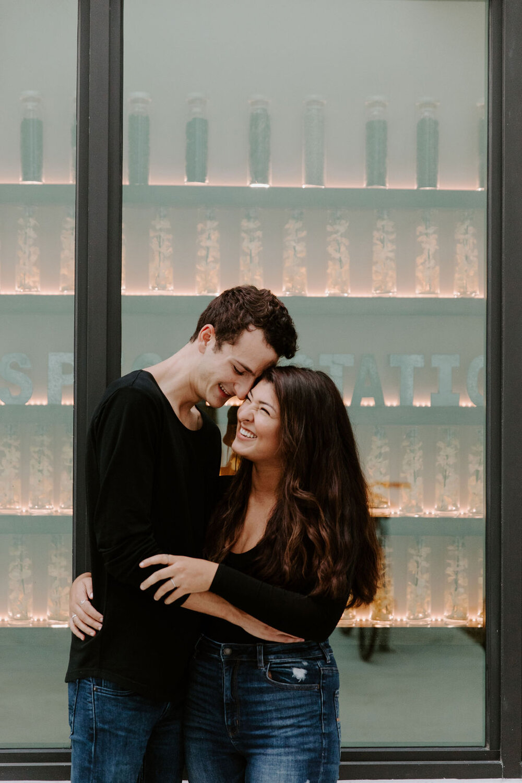 MMP-Caleb&Karina-2019-09-06237.jpg