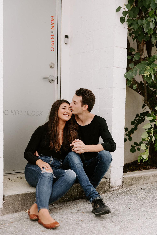 MMP-Caleb&Karina-2019-09-06266.jpg