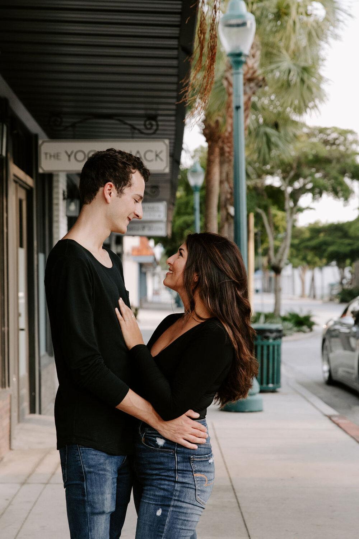 MMP-Caleb&Karina-2019-09-06376.jpg