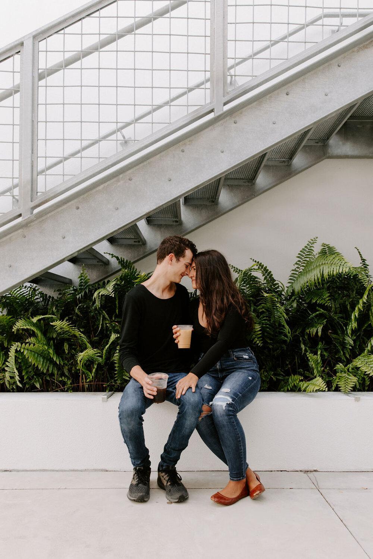 MMP-Caleb&Karina-2019-09-06413.jpg