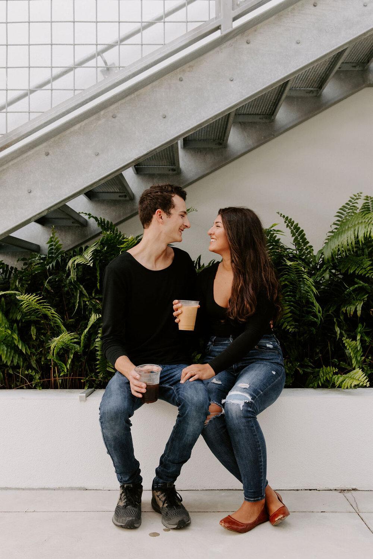 MMP-Caleb&Karina-2019-09-06420.jpg