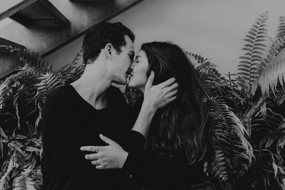 MMP-Caleb&Karina-2019-09-06438-2.jpg