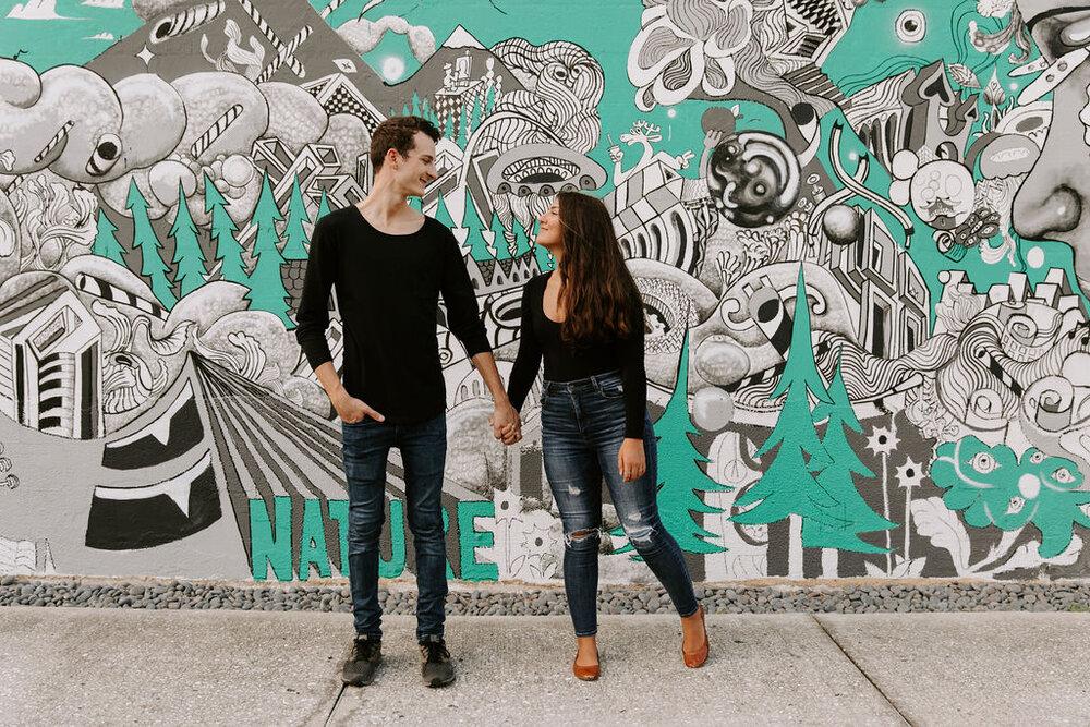 MMP-Caleb&Karina-2019-09-06477.jpg