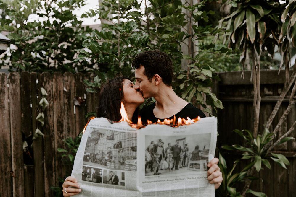 MMP-Caleb&Karina-2019-09-06497.jpg
