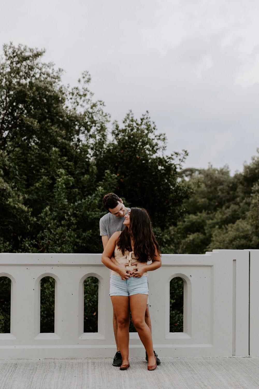 MMP-Caleb&Karina-2019-09-06523.jpg
