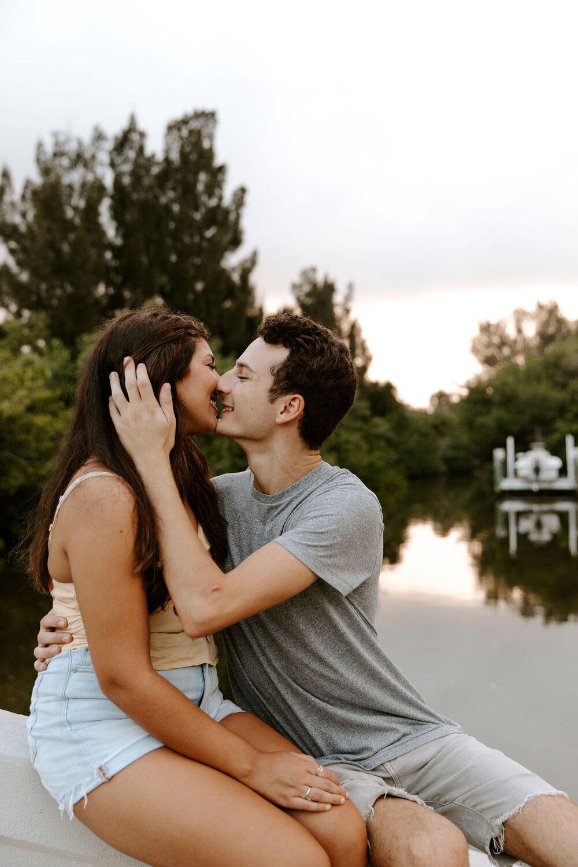 MMP-Caleb&Karina-2019-09-06593.jpg