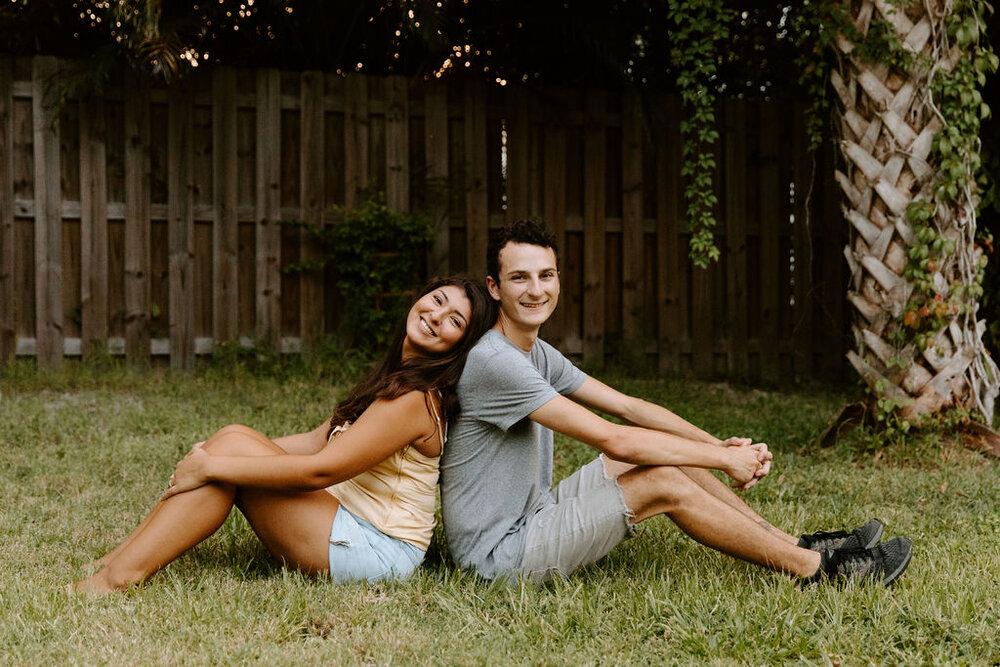MMP-Caleb&Karina-2019-09-06636.jpg