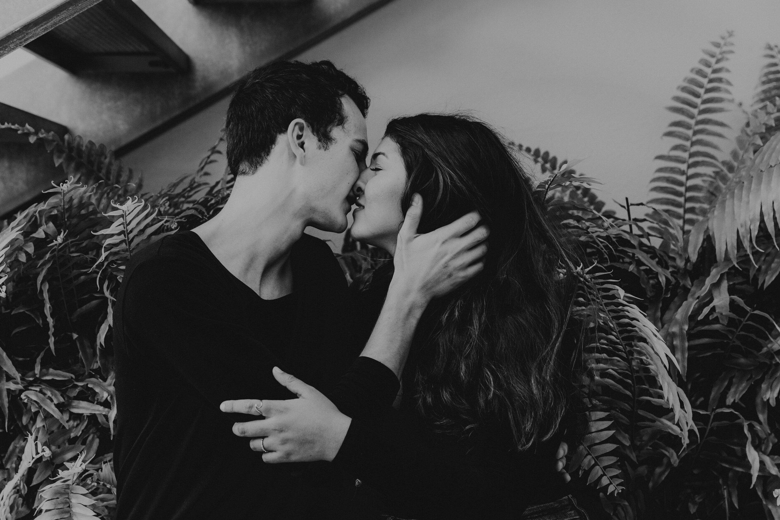 MMP- Caleb & Karina - 2019-09-06438-2.jpg