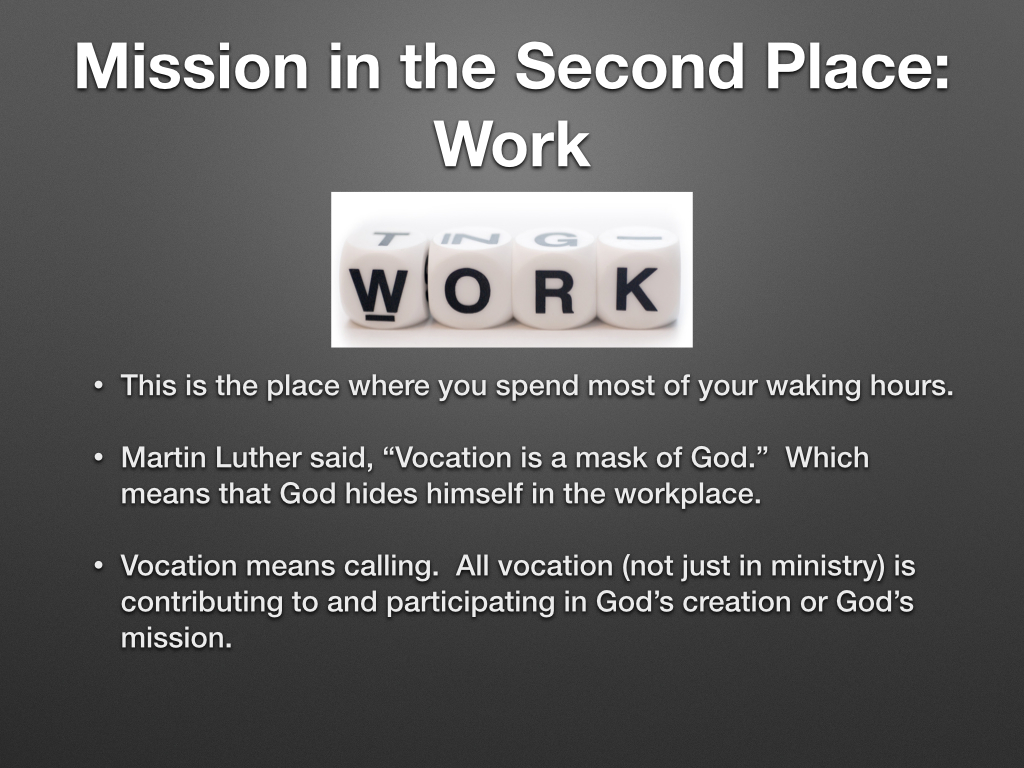 3 Places for Mission.010.jpg