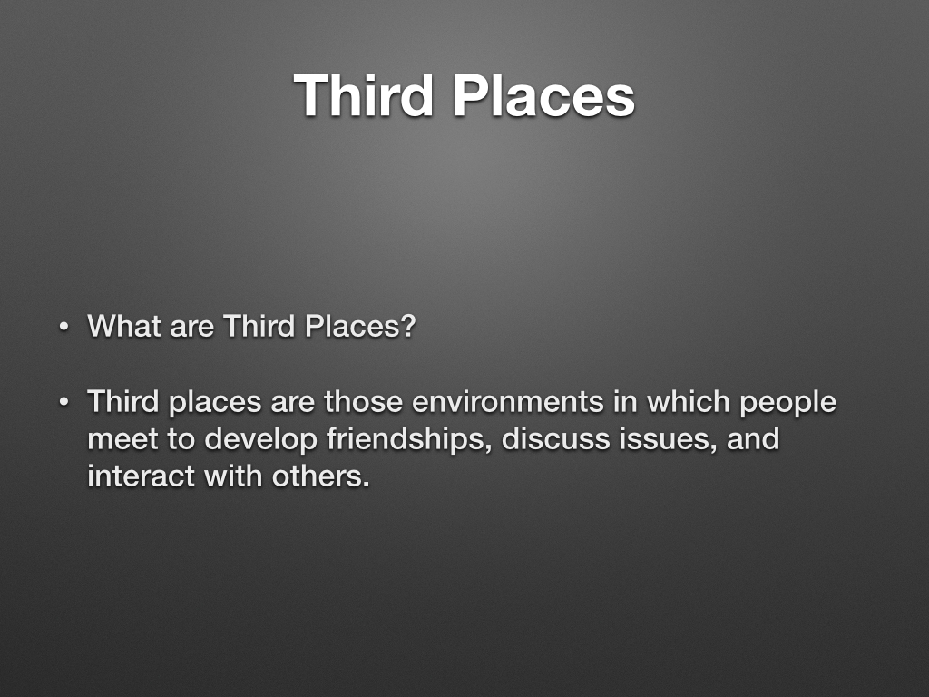 3 Places for Mission.012.jpg