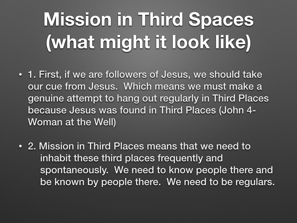 3 Places for Mission.023.jpg