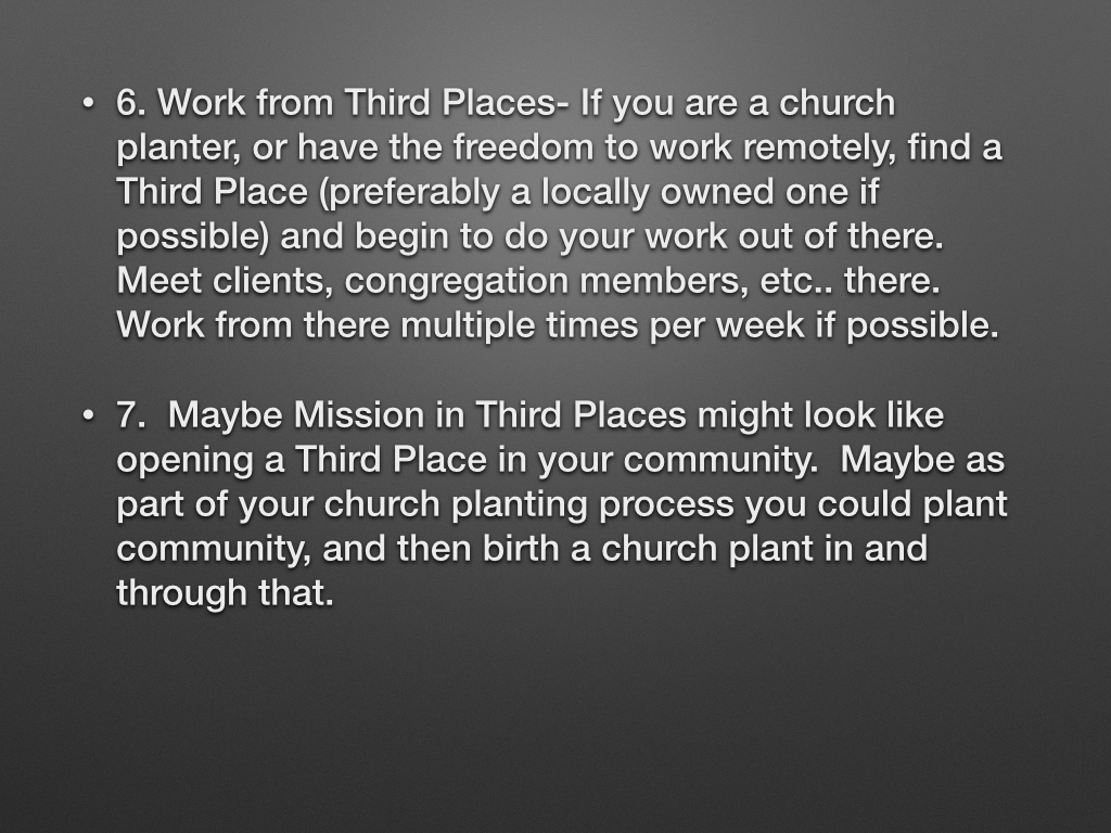 3 Places for Mission.025.jpg