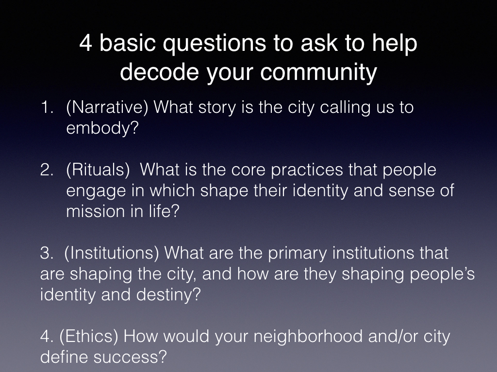 Decoding your community.030.jpeg