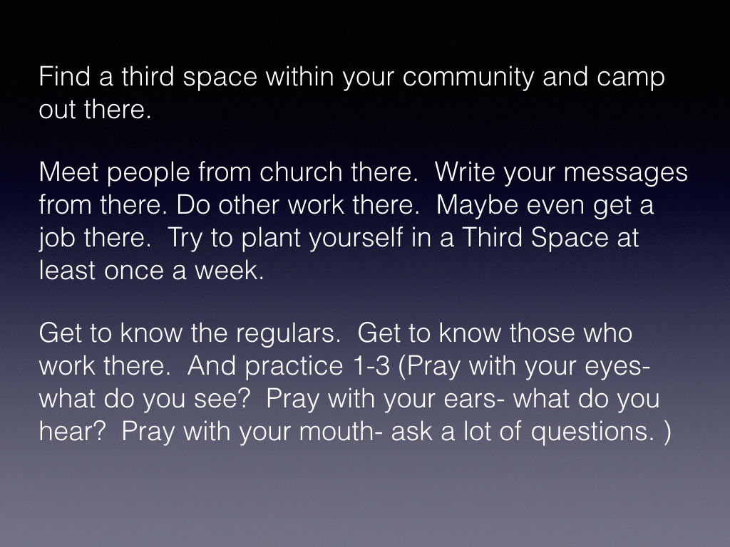 Decoding your community.049.jpeg